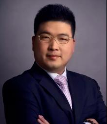 赵海河老师